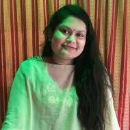 Camelia Khan
